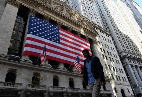 Kemenkeu: Turunnya <i>Yield</i> Obligasi AS Dongkrak Permintaan Lelang SUN