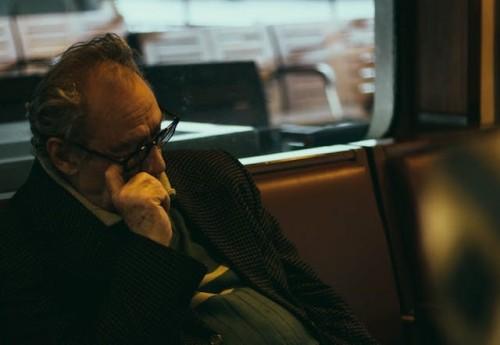 Salah satu masalah yang sering dihadapi para lansia adalah kurang tidur. (Ilustrasi/Pexels)