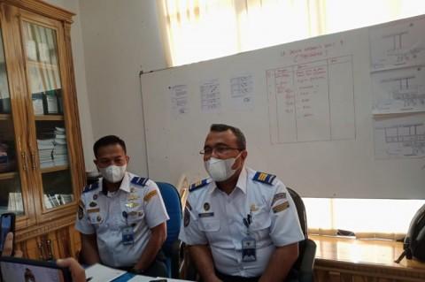 KSOP Tarakan Tunggu Pemeriksaan Terbaliknya Speedoat yang Tewaskan 6 Orang