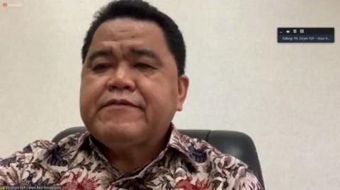 Vaksinasi Guru Diharapkan Capai 80 Persen di Juni 2021