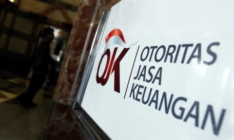 OJK Bantu Bangkitkan Perekonomian Solo Raya