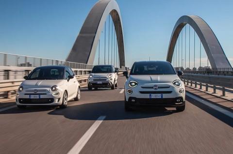 Ikuti MINI, Merek Ini Siap Menjadi Produsen Mobil Listrik
