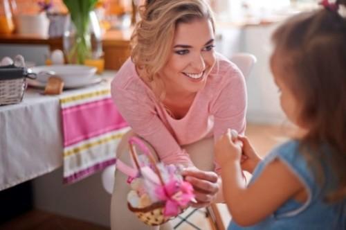 Berikut ini beberapa langkah untuk membantu anak memiliki regulasi emosi. (Foto: Ilustrasi/Freepik.com)