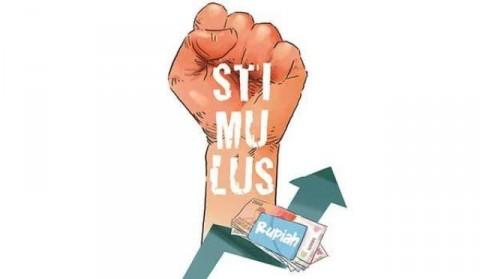 Pemerintah Setujui Enam Paket Stimulus Investasi Hulu Migas