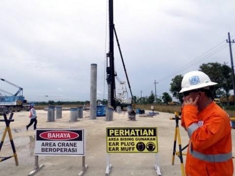 <i>Lifting</i> ke-700 Blok Cepu Pertanda Potensi Migas Indonesia Masih Menjanjikan