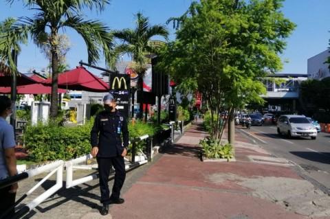 Penjualan BTS Meal di Surabaya Diminta Dihentikan
