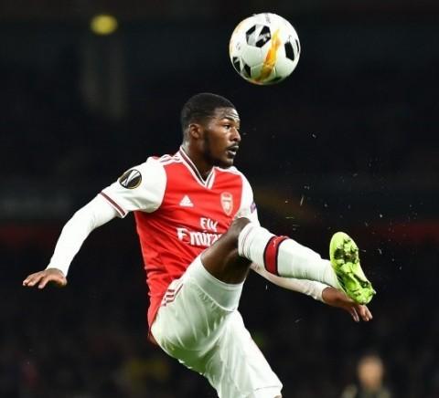 Maitland-Niles Minta Kepastian dari Arsenal