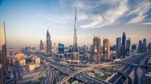 Pariwisata Mulai Menggeliat, Produk Indonesia Banjiri Dubai