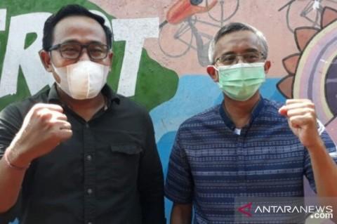 Bali Alami Gangguan Listrik 380 Kali Akibat Layang-Layang