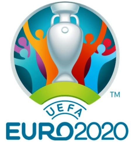 Rusia Protes Jersey Ukraina untuk Euro 2020