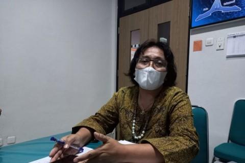 2.500 Tenaga Pendidik di Kulon Progo Belum Divaksin
