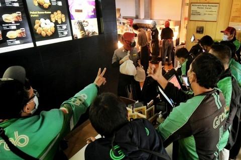 Bikin Kisruh! BTS Meal Masih Dijual hingga Juli