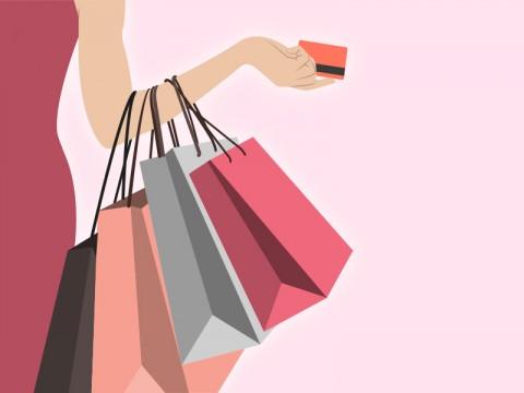 Retail Sales Continue to Gain Momentum: BI