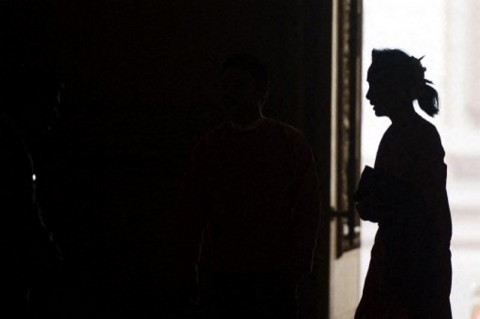 Junta Layangkan Tuduhan Kasus Korupsi Baru Terhadap Aung San Suu Kyi