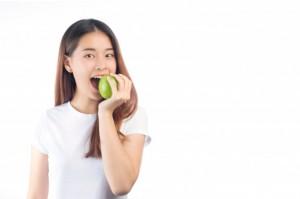 Tidak Perlu Obat, Berikut Ini 5 Makanan yang Bisa Menurunkan Kolesterol
