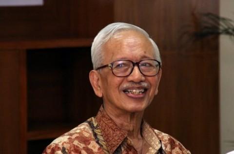 Unpad Dukung Pengusulan Mochtar Kusumaatmadja Jadi Pahlawan Nasional