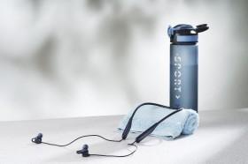 Vivo Turut Perkenalkan Vivo Wireless Sport Lite