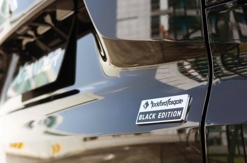 Mitsubishi Luncurkan Mobil untuk Para Penyuka Musik, Ini Spesifikasinya