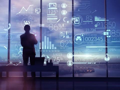 Dukung Ekosistem Digital, Infrastruktur Komunikasi hingga SDM Perlu Dibenahi