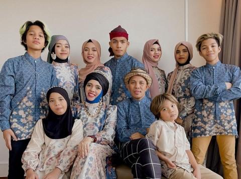 Keluarga Atta Halilintar Jawab Tuduhan Diusir dari Malaysia, Ingatkan Hukuman Penjara