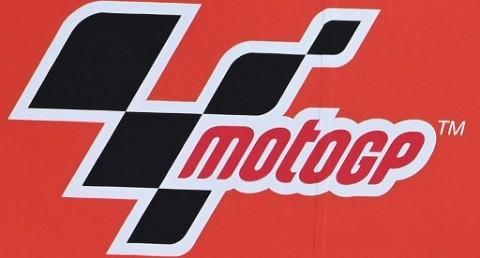 Cihui, MotoGP Styria dan Austria Sudah Boleh Dipadati Penonton