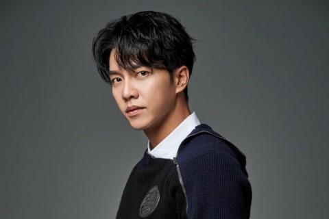 Pisah dengan Hook Entertainment, Lee Seung Gi Dirikan Agensi Baru