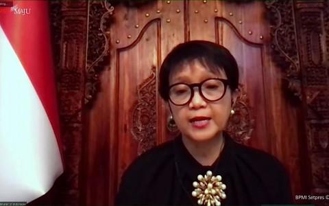 Besok, Indonesia Terima Satu Juta Dosis Vaksin Sinopharm