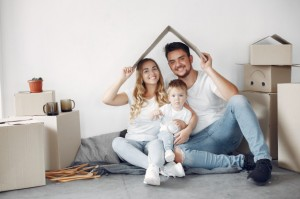 Tips Sukses Menerapkan Gaya Hidup yang Ramah Lingkungan, Dimulai dari Rumah