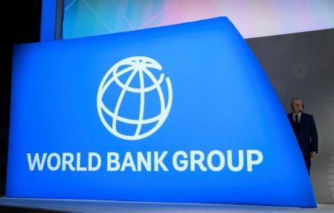 RI Raih Pinjaman Rp5,6 Triliun dari Bank Dunia untuk Ketahanan Sektor Keuangan