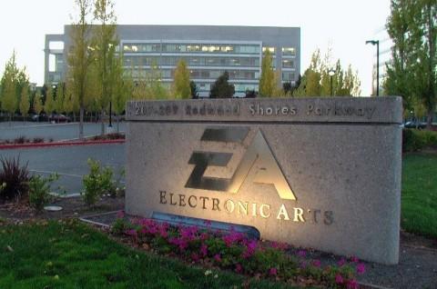 Kena Serangan Siber, Kode Penting Game FIFA 21 Dicuri dari Server EA