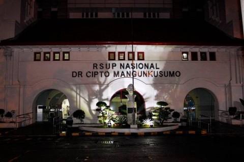 Teten Dorong Koperasi RSCM Masuk ke Sektor Usaha Alat Kesehatan