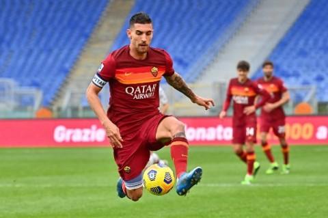 Pellegrini Tambah Daftar Pemain Cedera Timnas Italia