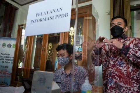 Disdik Jabar Temukan Sejumlah Masalah pada PPDB Depok