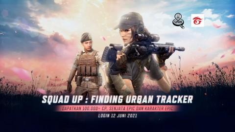 Main Call of Duty: Mobile Hari Ini, Garena Beri Kejutan Hadiah