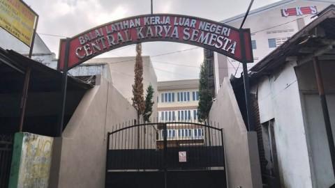 BP2MI Segera Cabut Izin Balai Tenaga Kerja CKS Malang