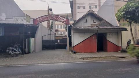 Kasus Calon TKW Kabur di Malang Naik Penyidikan