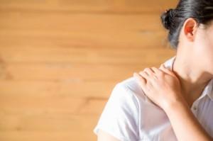 Makanan dan Minuman yang Harus Dihindari Jika Alami Artritis
