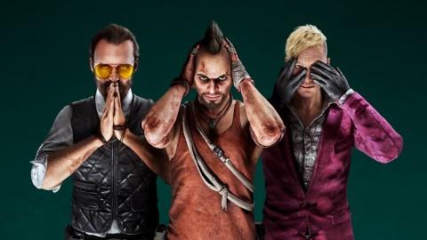 Ubisoft Rilis Trailer Baru Far Cry 6 dan Siapkan DLC Menarik