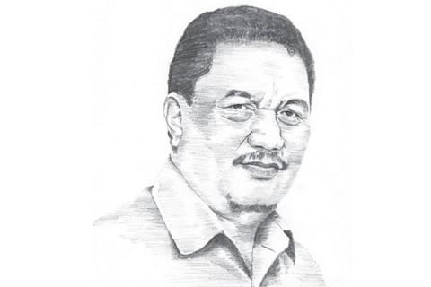 Pajak Sembako Ongkos Peradaban