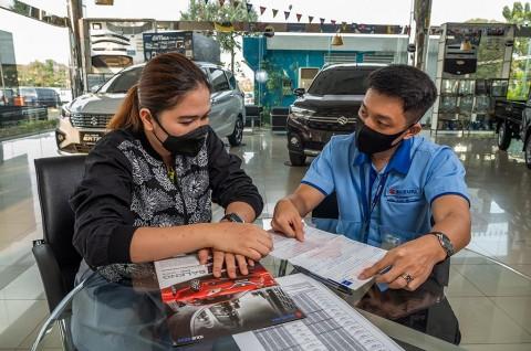 Daftar Mobil yang Mendapatkan Diskon PPnBM 100% Sampai Agustus 2021