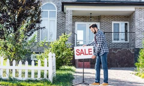 5 Hal Ini Jadi Penentu Harga Jual Rumah