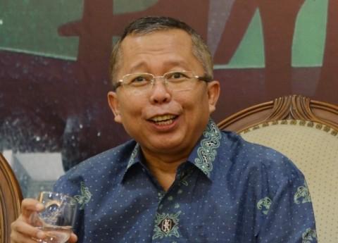 Legislator: Penanganan Kasus Korupsi di Kejaksaan dan KPK Jomplang