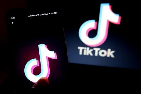 Begini Cara Download Lagu TikTok ke MP3