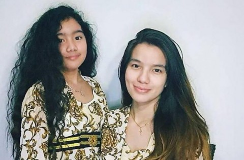 Anji Ditangkap Kasus Narkoba, Sheila Marcia Ikut Dicecar Netizen