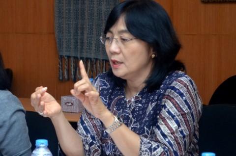 Kemenperin: Peran IKM Topang Program Penggunaan Produksi Dalam Negeri