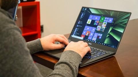 Dukungan Windows 10 Bakal Setop di 2025