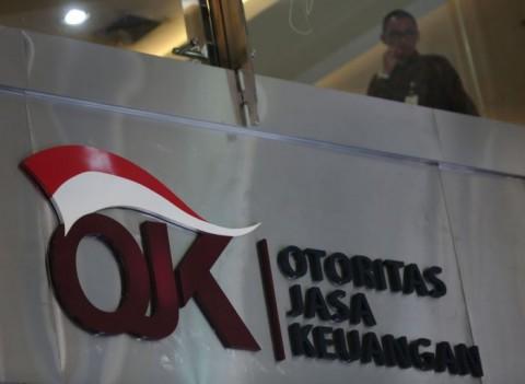OJK: Penyaluran Portofolio Hijau oleh Perbankan Capai Rp809,75 Triliun