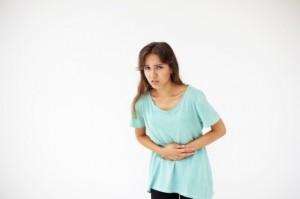 Apakah Gejala Endometriosis Sudah Muncul Sejak Remaja?