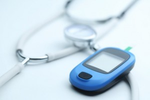 Kenali Komplikasi dari Diabetes