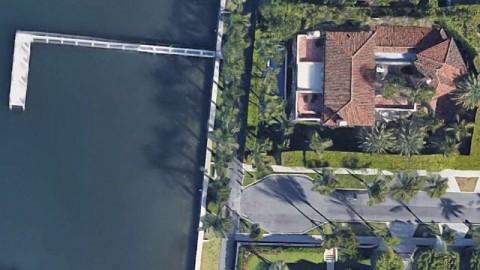 Tommy Hilfiger Beli Rumah 3 Kamar Seharga Rp299 Miliar